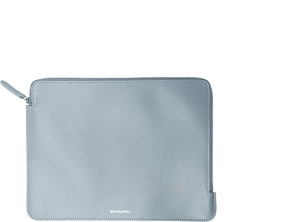 Light_Blue_iPad_Mini_Sleeve_SL12320